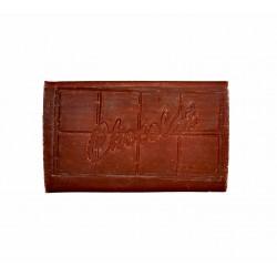 Savon au Chocolat